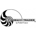 Fibonacci Galactic Trader (Enjoy Free BONUS Forex Trade Progress GANN TRADER V 3.007)